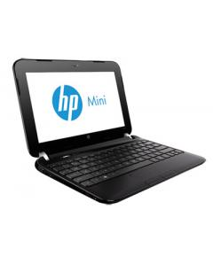 HP Mini 200-4200-demo