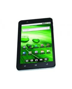 ZTE Smart Pad V9 - Tablet PC - Android - 7-demo
