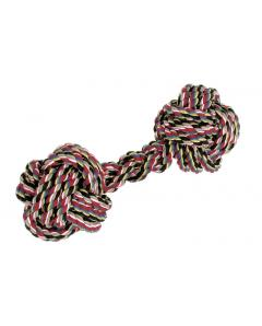 COTTON knots XXL dumbbell 1300GR