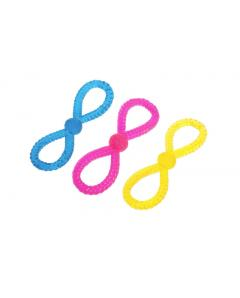 good4fun knots 28cm