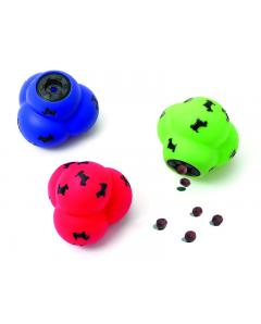 TREAT BALL molecule 13cm