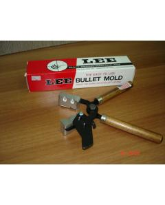 LEE MOLD 9mm 102 grs