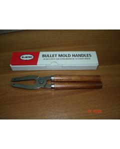 LEE MOLD HANDLES