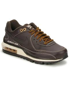 AIR MAX LTD II PLUS Brown-demo