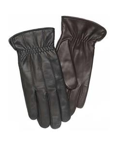 Cire Mens Einstein Gloves-demo