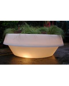 CASPO LIGHT POT 22