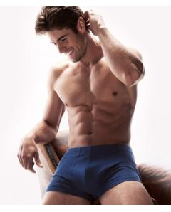 3-pack boxer shorts-demo