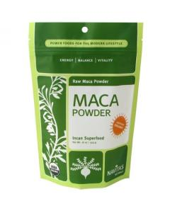 Maca Powder-demo
