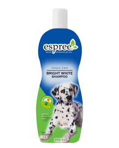 Bright White Shampoo 591ML