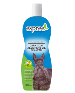 Dark Coat Shampoo 591ml