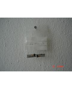 Air valve pin for FX PCP