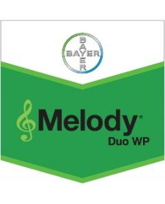 MELODY Duo WP 500gr