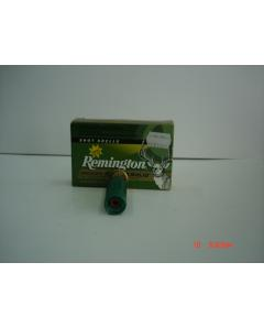 REMINGTON COPPER SOLID MAG. SABOT
