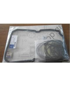 GASKETS SET AUTOMATIC TRANSMISSION   1402706500
