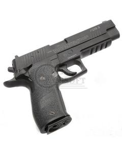 SIG P226 X-Five 4,5mm CO2