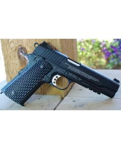 Blackwater 1911 R2 Co2 4,5mm Blowback