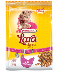 LARA JUNIOR 350GR