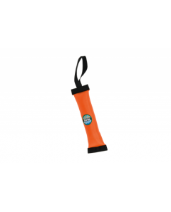 Nylon outdoor L 30 cm orange