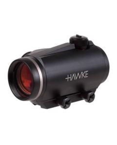 HAWKE VANTAGE RED DOT 1X30 9-11MM