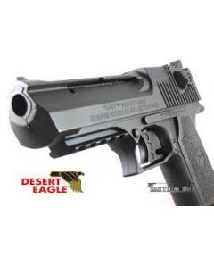DESERT EAGLE 4,5mm CO2