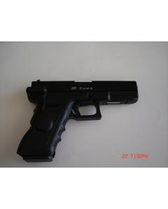 GLOCK 19 6mm BB Semi-Full auto