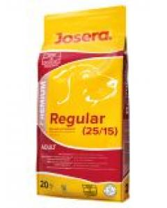 JOSERA REGULAR 2515