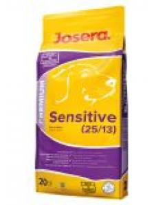 JOSERA SENSITIVE 2513