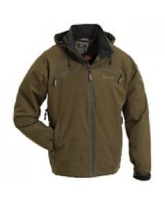 9267 JACKET GROUSE-LITE