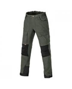 9485 HIMALAYA TROUSERS