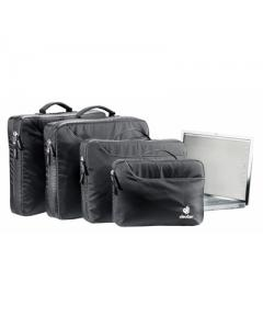 39910 LAPTOP CASE