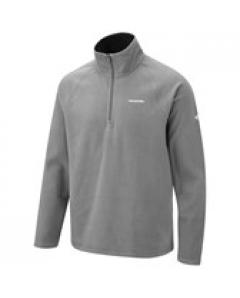 CMA1158 BASECAMP HALF-ZIP II FLEECE