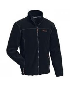 9466 IOWA FLEECE JACKET