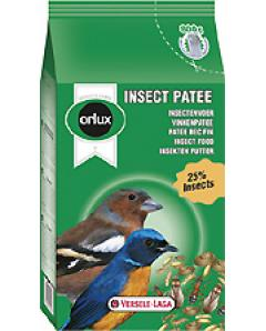 Insect patee 200gr