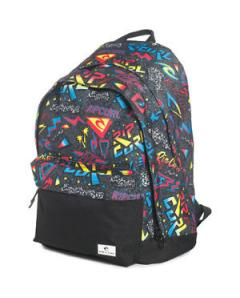 RIP CURL NEON VIBES DOME BACKPACK