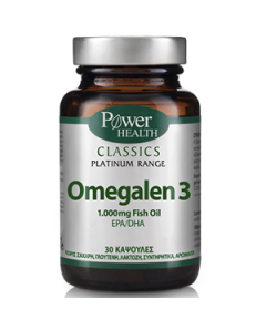 Omegalen 3