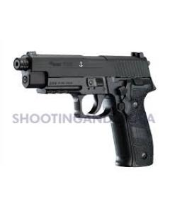 SIG SAUER P226 BLACK ASP CO2 4,5mm