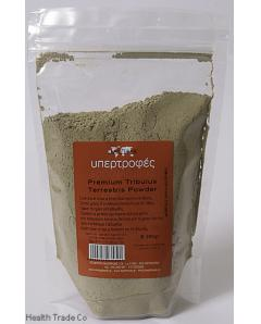 Tribulus Terrestris Powder Βιολογική