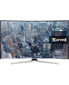 Samsung Τηλεόραση 55 Smart TV Full HD 800Hz UE55J6300
