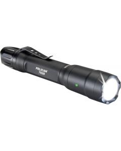 PELI 7620 Tactical Flashlight
