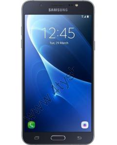Samsung Galaxy J7 2016 16GB