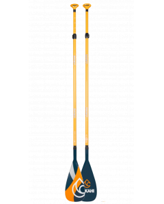 SUP Paddle 30 Carbon