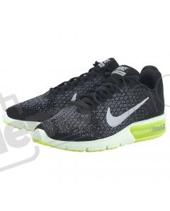 Nike Air Max Sequent 2 Running