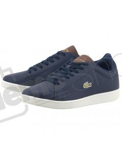 Lacoste Carnaby Evo 317