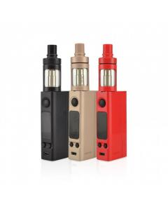 alter eGo eVic VTC mini με A8