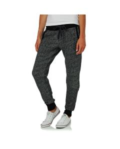 ΦΟΡΜΑ RIP CURL SURF THREADS TRACKY