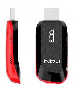 ALLCAST DONGLE TV BILLOW MD01X