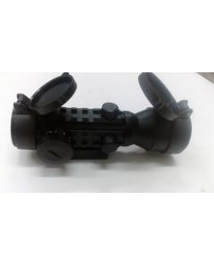 TACTICAL SIGHT 2X42 Red Dot