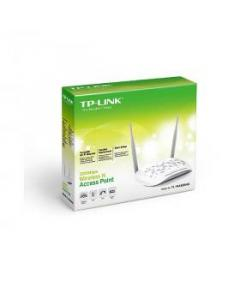 TP-LINK WA801ND 300Mbps Wireless Acces PointRouter
