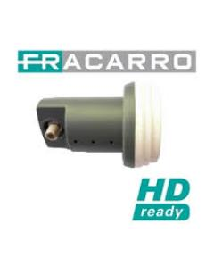 FRACARRO LNB SINGLE UX-S LTE