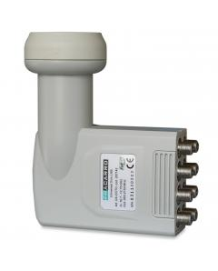 FRACARRO UX - OCTO LNB LTE ΓΙΑ 8 ΔΕΚΤΕΣ